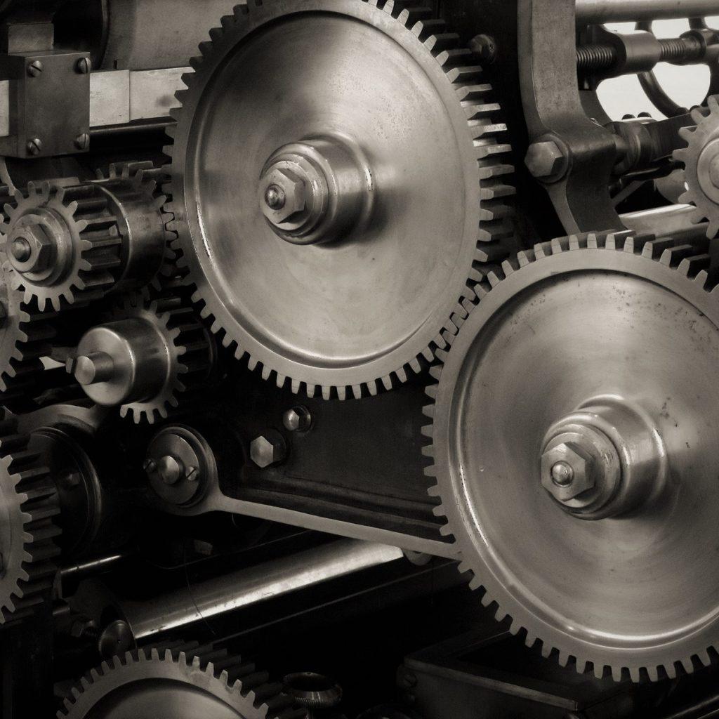 gears-1236578_1920_gold